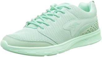 KangaROOS Current Unisex Adults Low-Top Sneakers