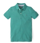 Tommy Hilfiger Th Kids Classic Polo