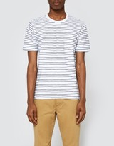 Obey Ashland Pocket Tee