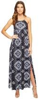 Rachel Pally Trudee Dress