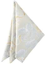 Waterford Eva Napkins (Set of 2)