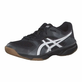 Asics Unisex Babies 1074a014-003_38 Volleyball Shoes