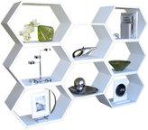 Boom - Hive Cube