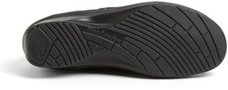 Finn Comfort 'Eureka' Wingtip Flat