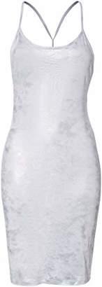 Mapale Women's Party Dress,12 (Size:Large)