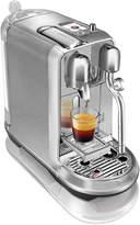 Breville Nespresso BNE800 Creatista Plus