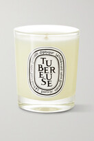Diptyque Tubéreuse Scented Candle, 70g - one size