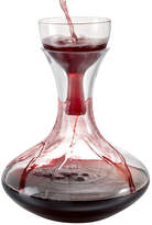 Artland Sommelier Aerating Decanter Set
