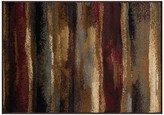 Dakota Khl Rugs KHL Rugs Festival Abstract Rug