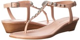 Bernardo Mojo Wedge Women's Sandals