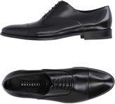 Fratelli Rossetti Lace-up shoes - Item 11217405