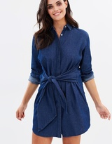 Mavi Jeans Margot Dress