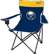 Coleman Buffalo Sabres Quad Chair