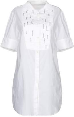 Coast Weber & Ahaus Shirts - Item 38832558FD