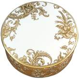 Bloomingdale's Prouna French Vine Jewelry Box