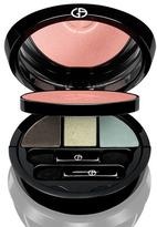 Giorgio Armani Limited Edition Face and Eye Palette