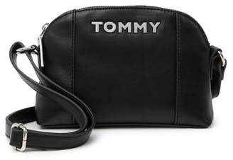Tommy Hilfiger Florence Crossbody Bag