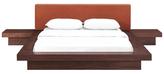 Modway Freja Bedroom Set (3 PC)