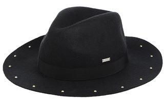 Armani Exchange Hat