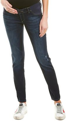 DL1961 Premium Denim Maternity Florence Skinny Leg