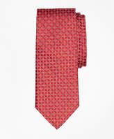 Brooks Brothers Flower Link Tie