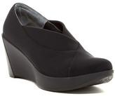 Naot Footwear Adele Wedge Pump