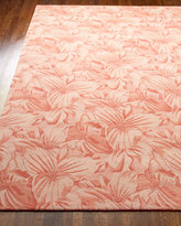 Passion Pink Rugs