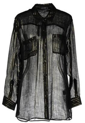 Kate Moss EQUIPMENT Shirt