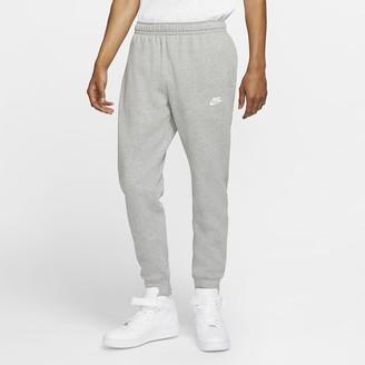 Nike Joggers Sportswear Club Fleece