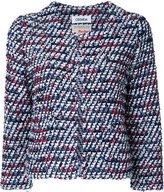 Coohem 'Vimar' tweed jacket
