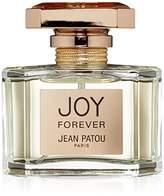 Jean Patou Joy Forever Eau de Toilette Spray, 1.6 fl.oz.
