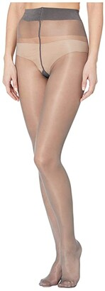 Wolford Satin Touch 20 Tights (Cosmetic) Hose