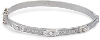 Armenta New World Diamond Bracelet