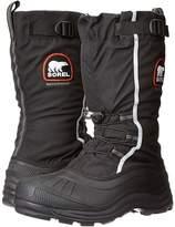 Sorel Alpha Pactm XT Men's Boots