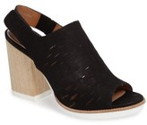 Linea Paolo Women's Gilly Slingback Sandal