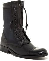 Rogue Romb Contrast Boot