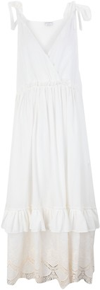 Ballantyne Long dresses