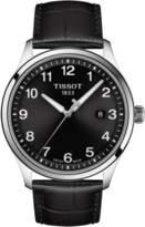 Tissot T-Sport Chrono XL Quartz Mens Watch
