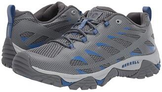 Merrell Moab Edge 2 (High-Rise) Men's Shoes