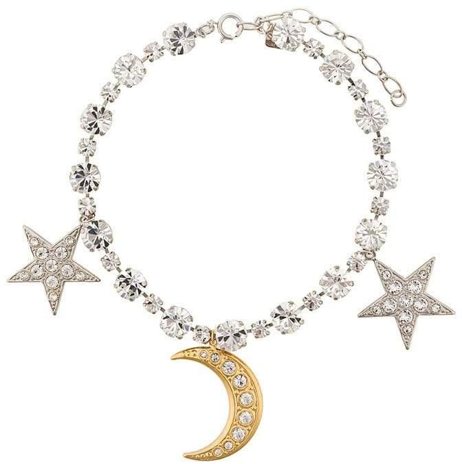 Ca&Lou Stella necklace