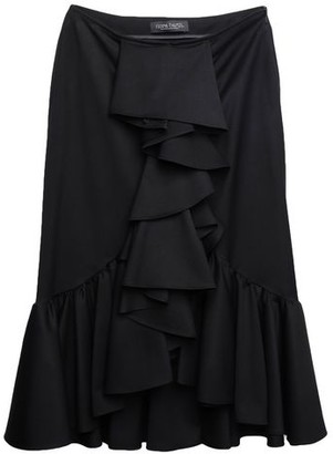 NORA BARTH 3/4 length skirt