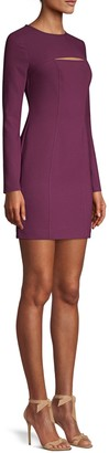 LIKELY Keller Mini Dress