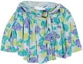 Fisichino Skirts - Item 35324718