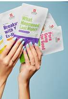 Daily Wonders Break Up With Your Ex Skin Cells Mask by Leaders at Free People