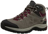 Salomon Women's Ellipse 2 Mid LTR GTX W Hiking Boot