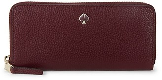 Kate Spade Polly Slim Wallet