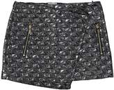 Karl Lagerfeld Skirts - Item 35307113
