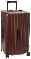 Rimowa Salsa - Sports Multiwheel 75 Luggage
