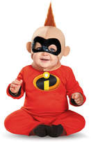 Disguise Baby Jack Jack Deluxe Dress-Up Set - Infant