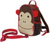 Skip Hop Zoo Safety Harness - Monkey - One Size